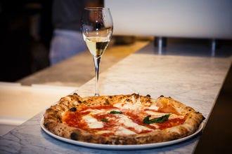 罗马最有价值的餐厅和小吃店