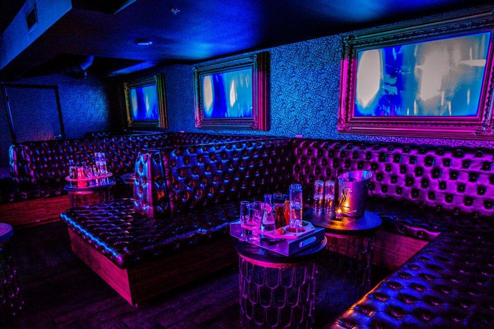 Denver Night Clubs Dance Clubs 10best Reviews