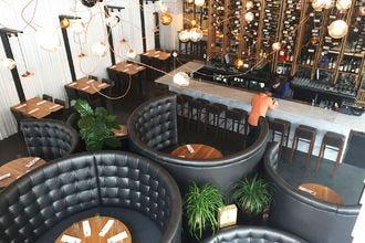 10 Must Book Tables At Denver S Top Restaurants