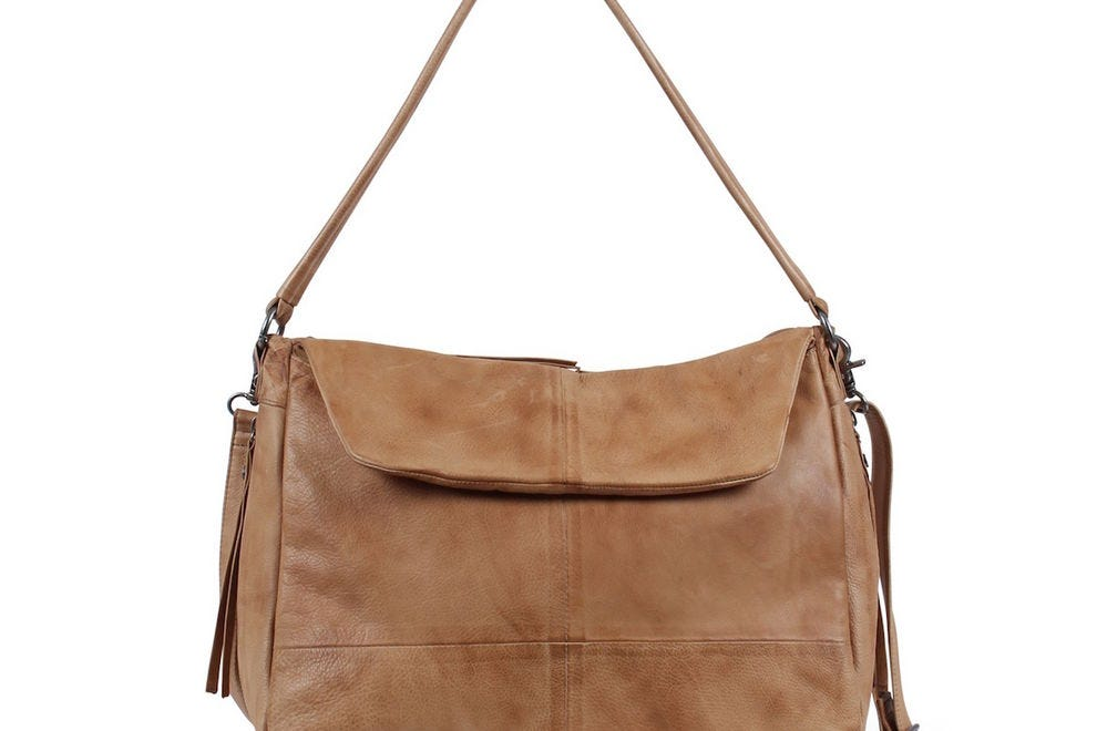 Cecily hobo bag from Day & Mood