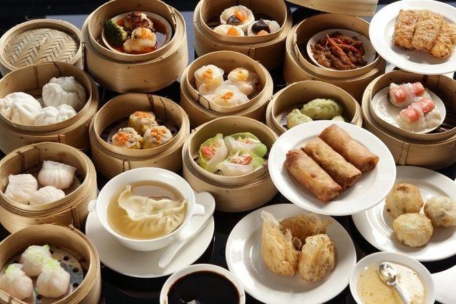 Restaurant Slideshow Chinese In Dallas