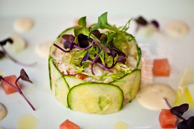 Incline Village's Best Restaurants