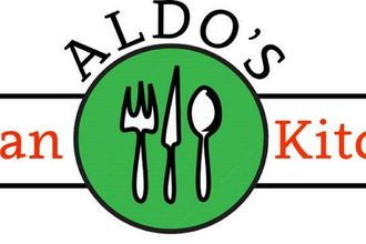 Aldo's Italian Kitchen