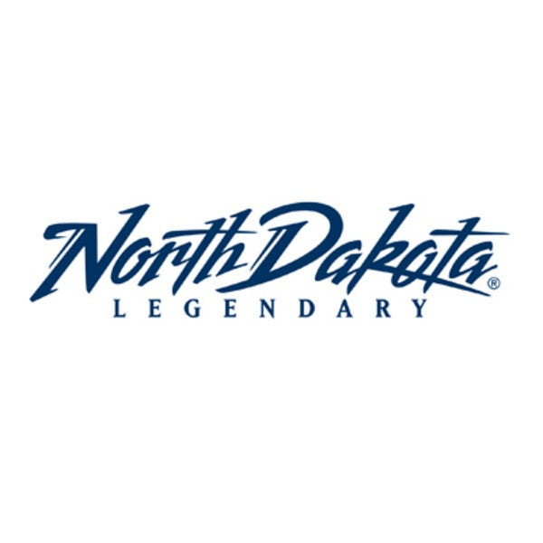 North Dakota Tourism Division