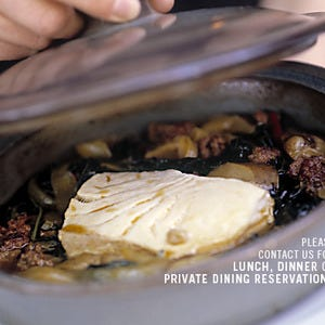 Portland farm to table restaurants 10best restaurant reviews for American continental cuisine