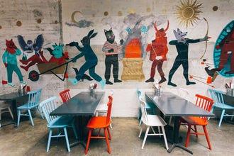 Seattle Restaurants Restaurant Reviews By 10best