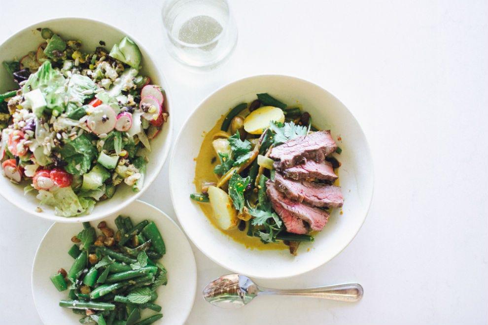 Best Dallas Lunch Restaurants Top 10best Restaurant Reviews