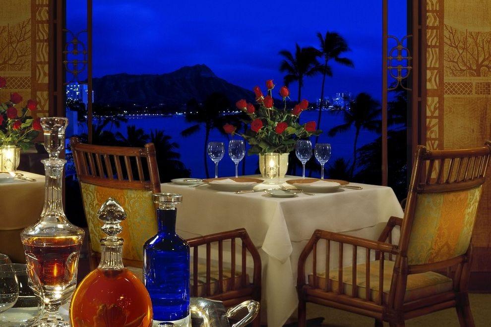Hollywood Fla Sea Food Restaurants