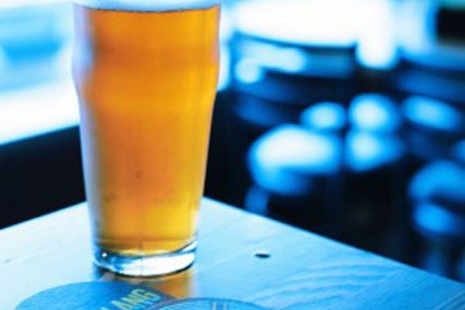 Brew Pubs in Denver