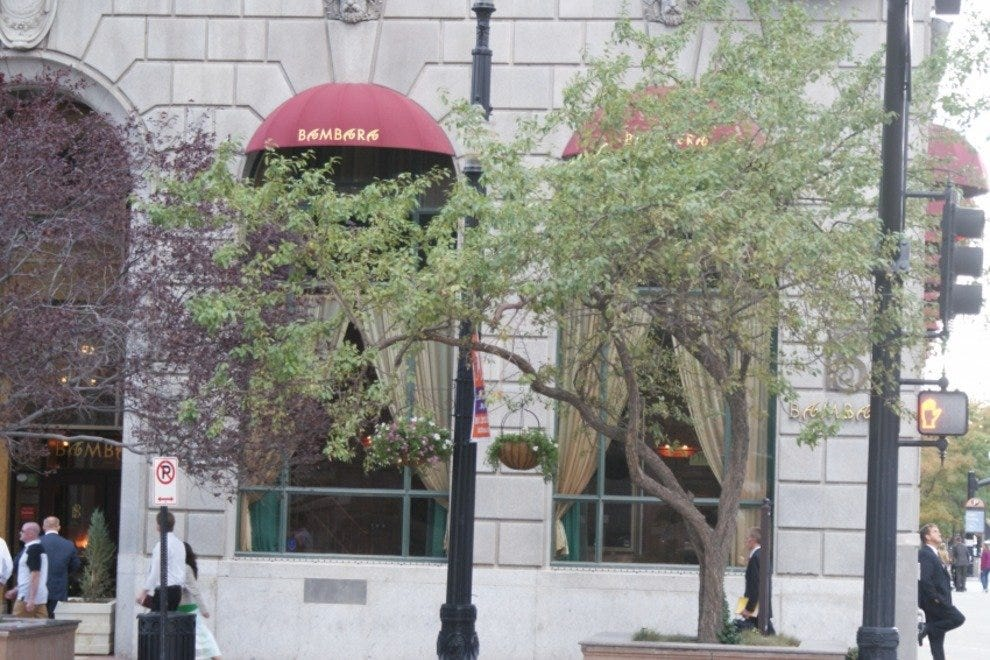 Salt Lake City Romantic Dining Restaurants 10best
