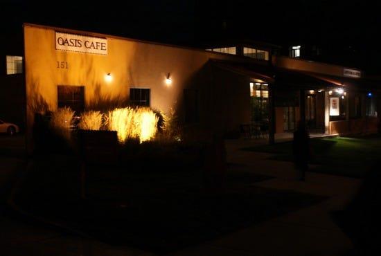 Best Restauarnts In Salt Lake City