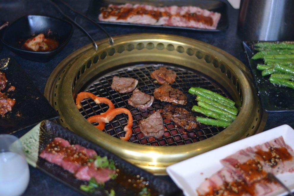 Dallas Japanese Sushi Food Restaurants 10best Restaurant