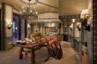 best cabo san lucas lunch restaurants top 10best restaurant reviews. Black Bedroom Furniture Sets. Home Design Ideas