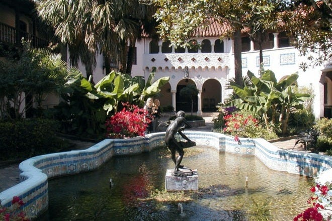 Things To Do In San Antonio Tx Texas City Guide By 10best