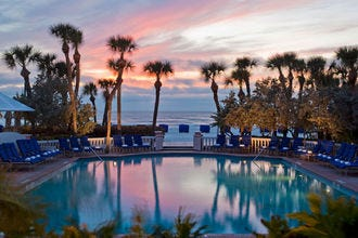 10 Best Hotels in St. Petersburg and Clearwater