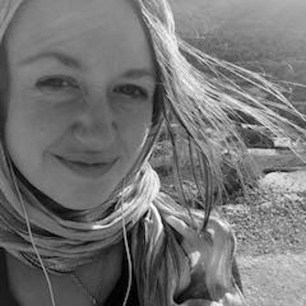 Alexa Schnee, Florence Local Expert