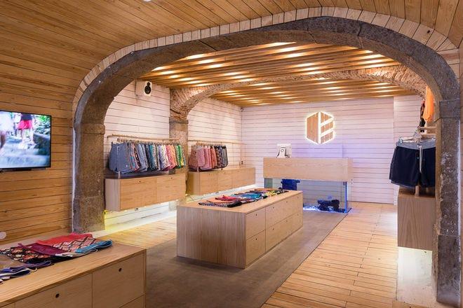 10best Review And Tourist Experts Shopping Dck BoardshortsLisbon exBorCd