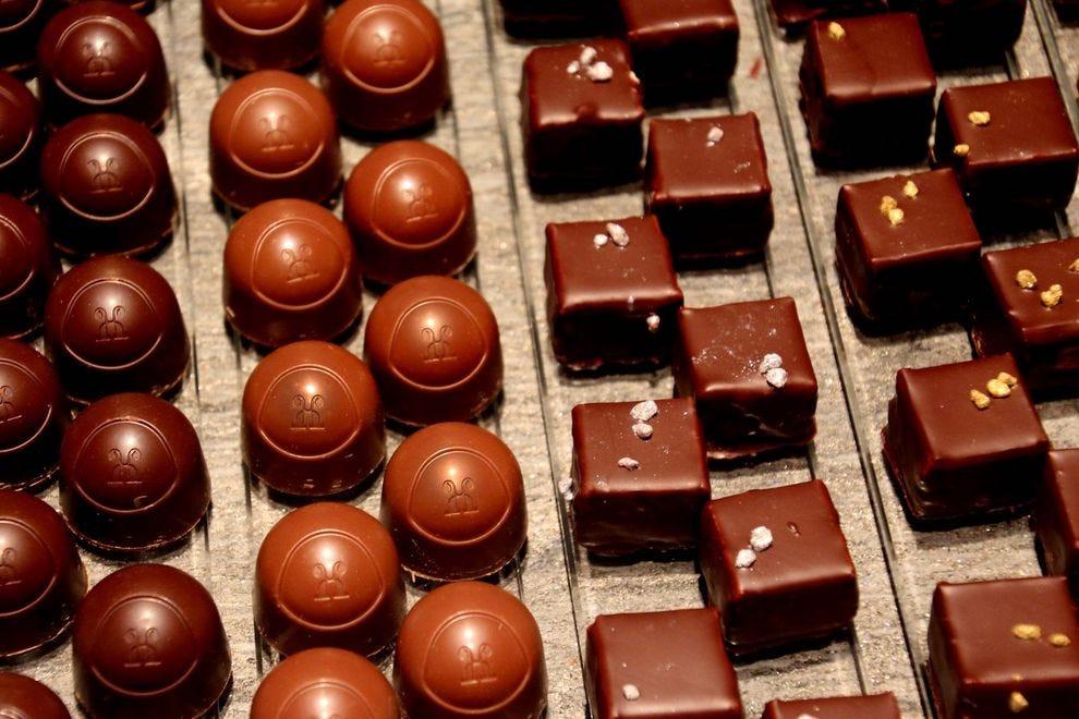 Švajcarska - Page 2 Switzerland--Zurich--Max-Chocolatier-Chocolates_54_990x660