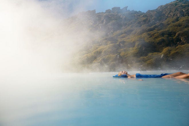 How to make the most of a short stopover in Iceland - travel-tips
