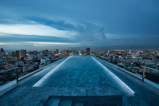 Bangkok: Luxury Hotels in Bangkok: Luxury Hotel Reviews: 10Best