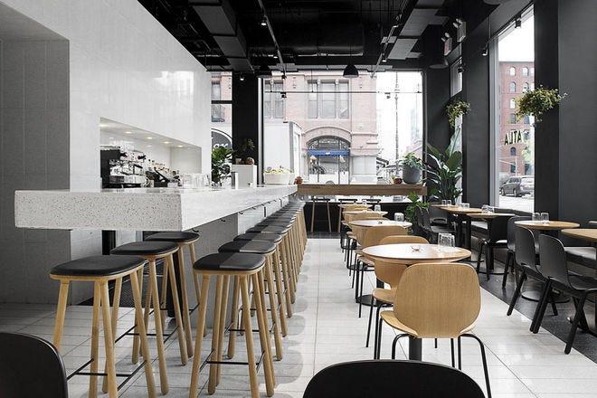 New York Breakfast Restaurants 10best Restaurant Reviews