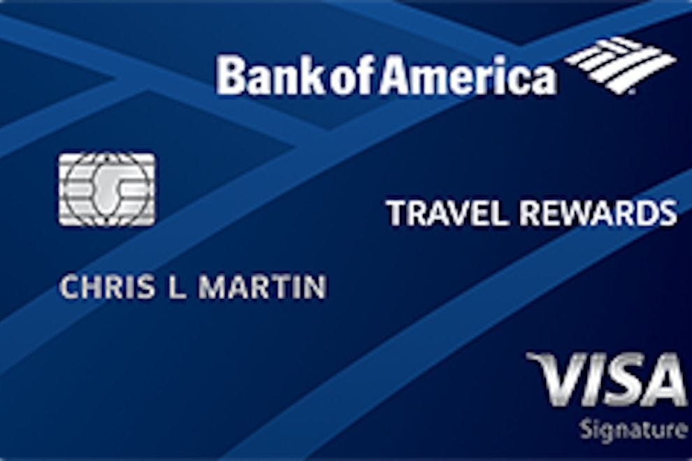 chase freedom visa credit card foreign transaction fee