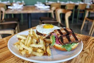 Best Of San Diego S Old Town Restaurants In San Diego