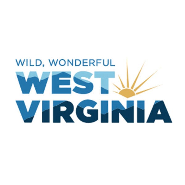 West Virginia Tourism Office