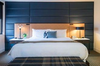 Best Hotels Near Centurylink Field
