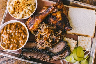 10 Best New Orleans BBQ joints to get your smoke on