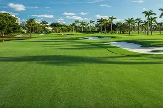 La Gorce Country Club
