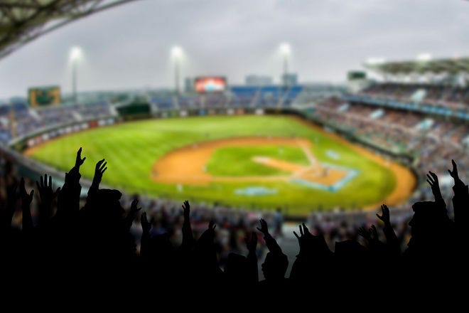 Hey, sports fans! Vote now for your favorites - travel-tips