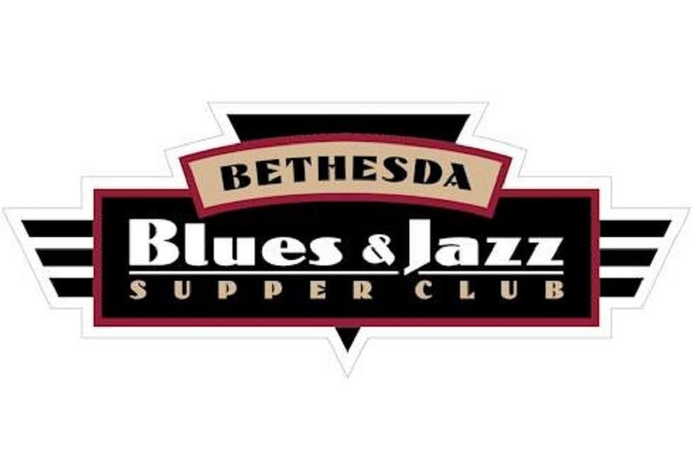 Washington Live Jazz Band Clubs: 10Best Music Bars Reviews