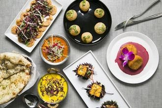 Always Fresh: 10 Best New Restaurants in Santa Barbara