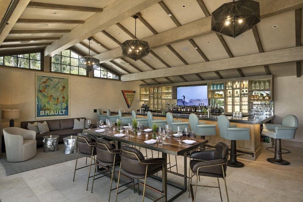 New and Popular Restaurants: Restaurants in Santa Barbara