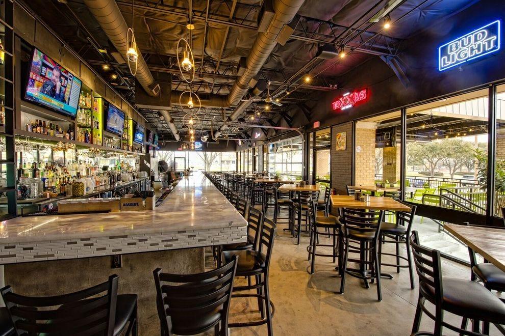壁虎咖啡馆