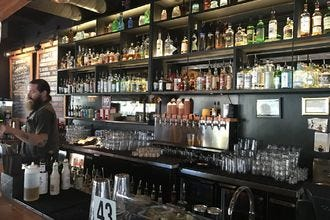 10 Night Hot Spots Not to Be Missed in Central Eastside Portland