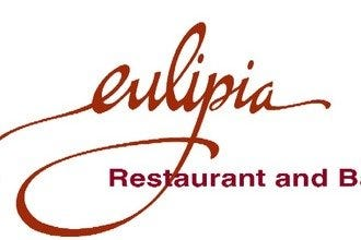 Eulipia Restaurant and Bar