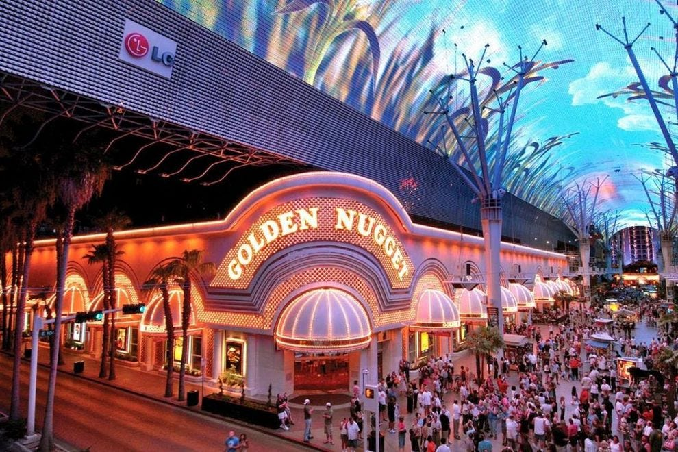 Golden nugget casino las vegas roulette calculator excel