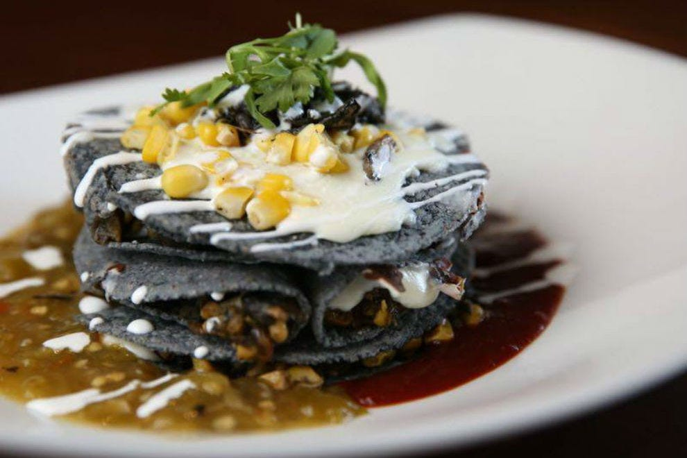 Dallas Mexican Food Restaurants 10best Restaurant Reviews