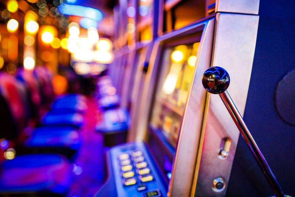 best casino in connecticut