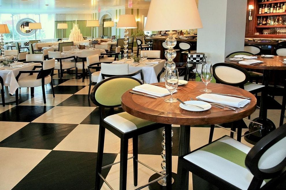 Restaurants Off The Strip Top 10best Restaurant Reviews