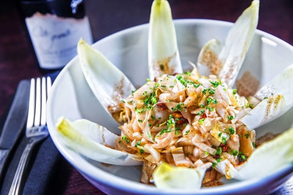 Las Vegas French Food Restaurants 10best Restaurant Reviews