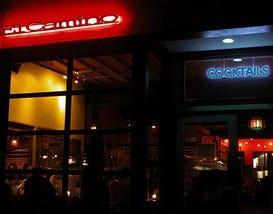 Ballard Washington Mexican Restaurants