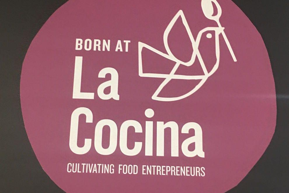 Five alumni of La Cocina have opened food businesses in the UC Berkeley Student Union
