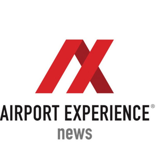 Airport Experience News