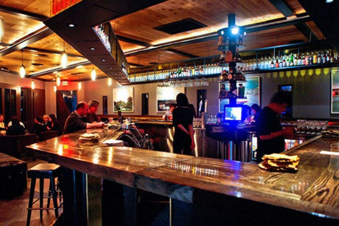 Things To Do In Gastown Vancouver Neighborhood Travel