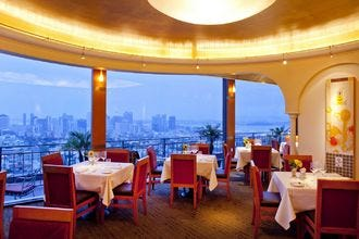10 Best Romantic Restaurants in San Diego