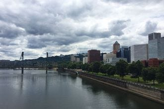 10 Romantic Things to Do in Portland, Oregon