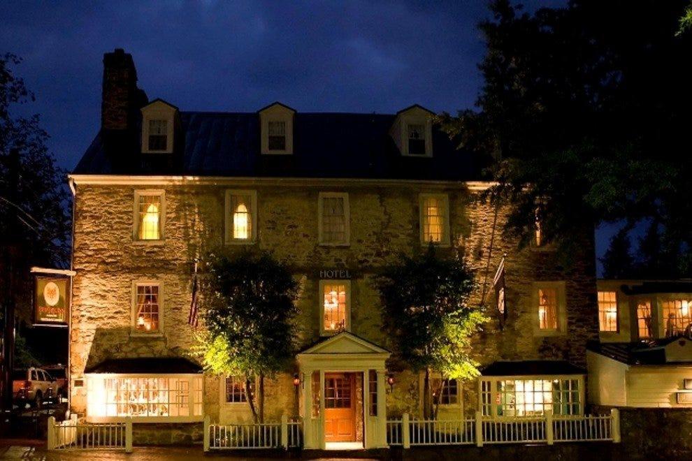 Best Restaurants In Sterling Va